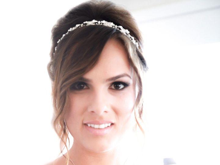 Tmx 0t0a9473 Copy 51 778431 1559687419 Boston, MA wedding photography