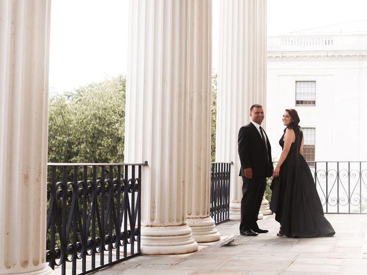 Tmx 0t0a9497 Copy 51 778431 1566770472 Boston, MA wedding photography