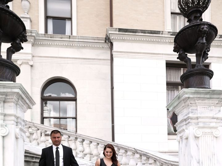 Tmx 0t0a9980 51 778431 1566770474 Boston, MA wedding photography