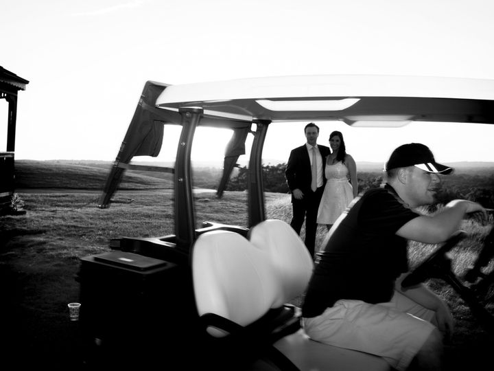 Tmx Barron Granitelinks 321 51 778431 1559539828 Boston, MA wedding photography