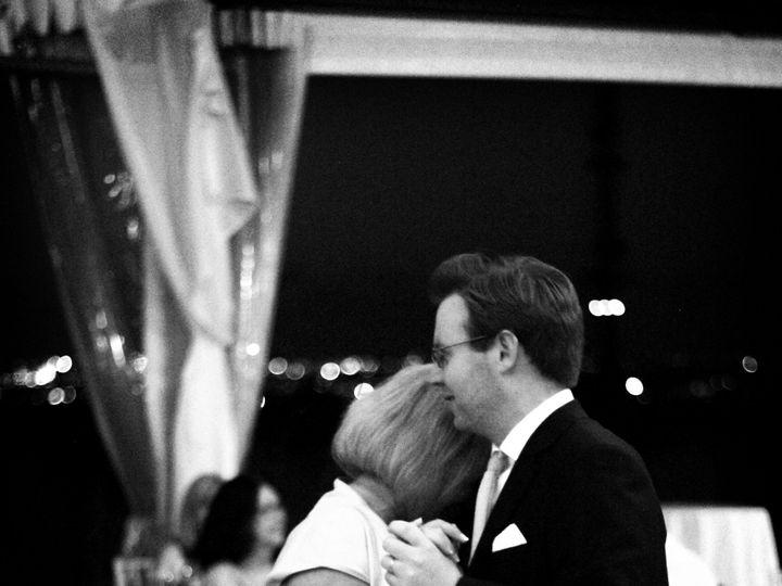 Tmx Barron Granitelinks 362 51 778431 1559539830 Boston, MA wedding photography