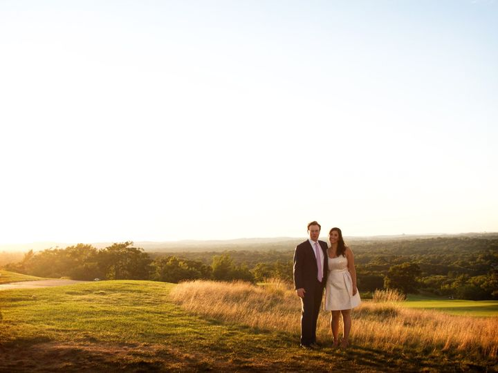 Tmx Barron Granitelinks 440 51 778431 1559539828 Boston, MA wedding photography