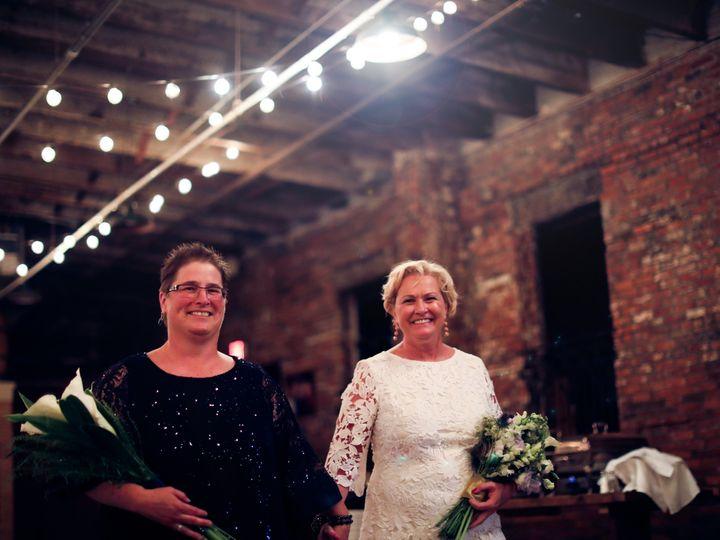 Tmx Cheryl Joanne 00018 51 778431 1559540112 Boston, MA wedding photography