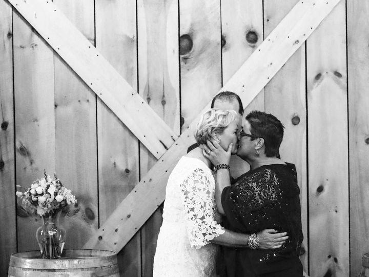 Tmx Cheryl Joanne 00042 51 778431 1559540110 Boston, MA wedding photography