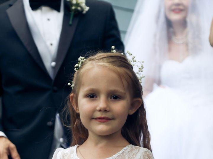 Tmx Demodena Wedding 00037 51 778431 1559540118 Boston, MA wedding photography