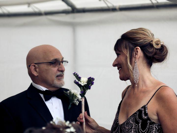 Tmx Demodena Wedding 00045 51 778431 1559540113 Boston, MA wedding photography