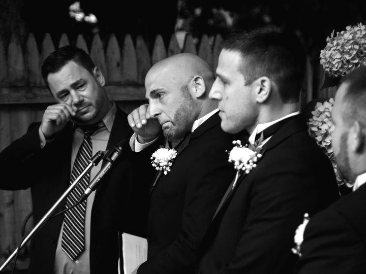 Tmx Demodena Wedding 00103 51 778431 1559540116 Boston, MA wedding photography