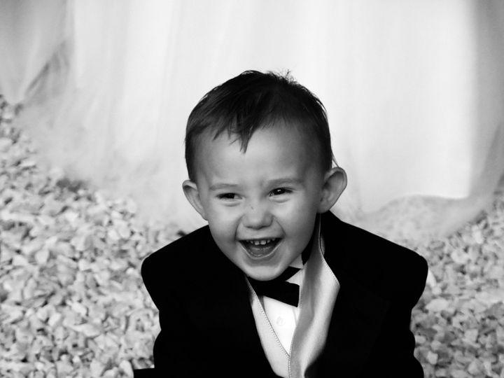 Tmx Demodena Wedding 00166 51 778431 1559540123 Boston, MA wedding photography