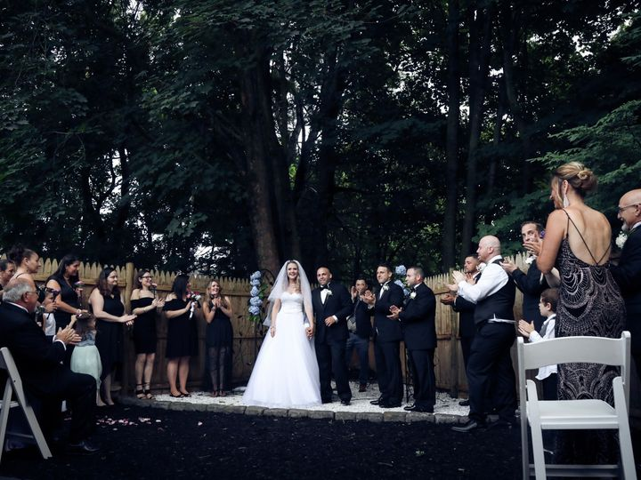 Tmx Demodena Wedding 00232 51 778431 1559540125 Boston, MA wedding photography