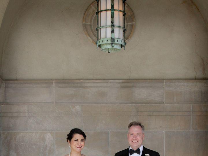 Tmx Img 1367 51 778431 1559539852 Boston, MA wedding photography
