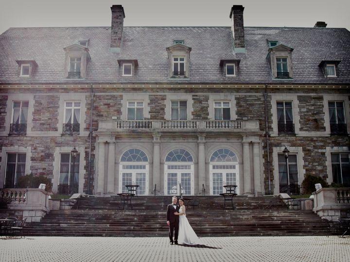 Tmx Img 1522 51 778431 1559539855 Boston, MA wedding photography