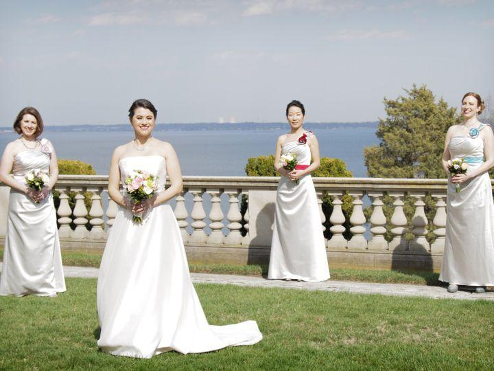 Tmx Img 1574 51 778431 1559539852 Boston, MA wedding photography