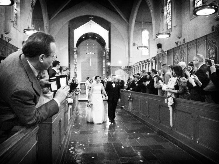 Tmx Img 1711 51 778431 1559539856 Boston, MA wedding photography