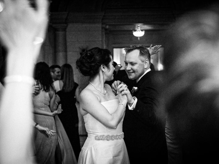Tmx Img 3926 51 778431 1559539851 Boston, MA wedding photography