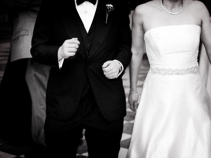 Tmx Img 4202 51 778431 1559539850 Boston, MA wedding photography