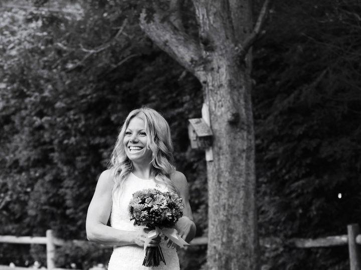 Tmx Img 6555 Copy 51 778431 1559539959 Boston, MA wedding photography