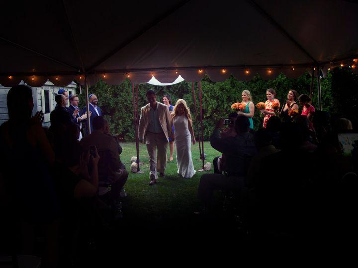 Tmx Img 7944 51 778431 1559539938 Boston, MA wedding photography