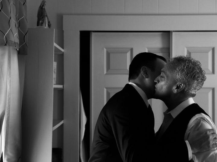 Tmx Max Tonia 00048 51 778431 1559540118 Boston, MA wedding photography