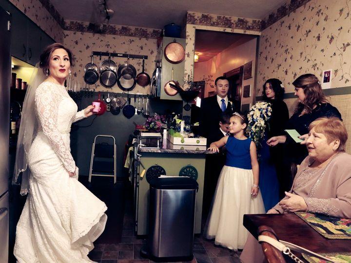 Tmx Max Tonia 00228 51 778431 1559540120 Boston, MA wedding photography