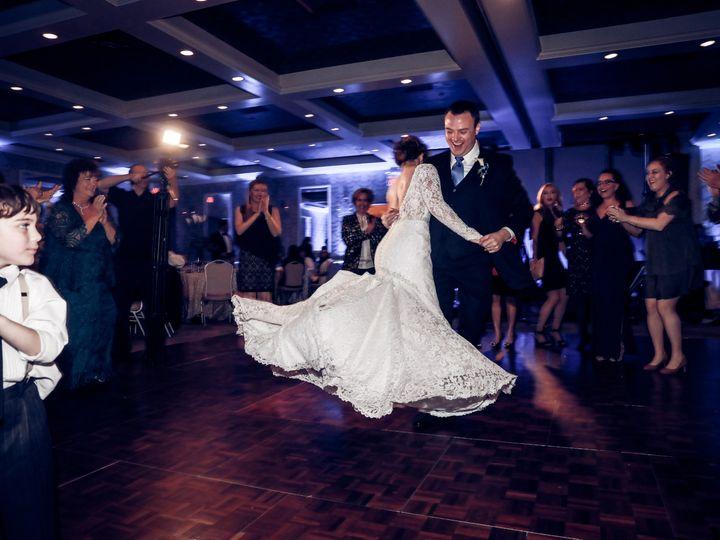 Tmx Max Tonia 00641 51 778431 1559540133 Boston, MA wedding photography
