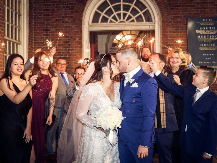Tmx Santos Wedding 135 51 778431 157906678193412 Boston, MA wedding photography