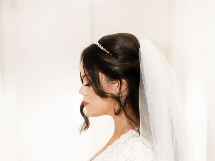 Tmx Santos Wedding 15 51 778431 157906665143857 Boston, MA wedding photography