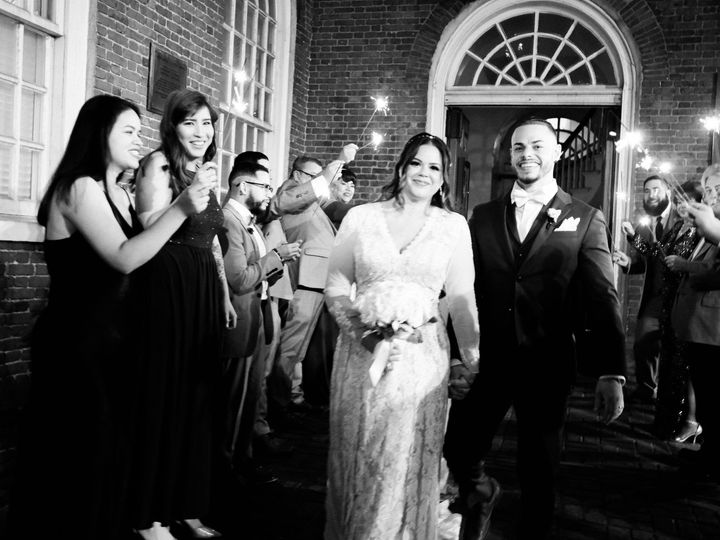 Tmx Santos Wedding 188 51 778431 157906681259395 Boston, MA wedding photography