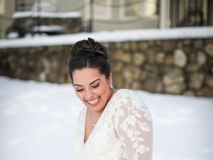 Tmx Villani Wedding 174 51 778431 157906725551799 Boston, MA wedding photography