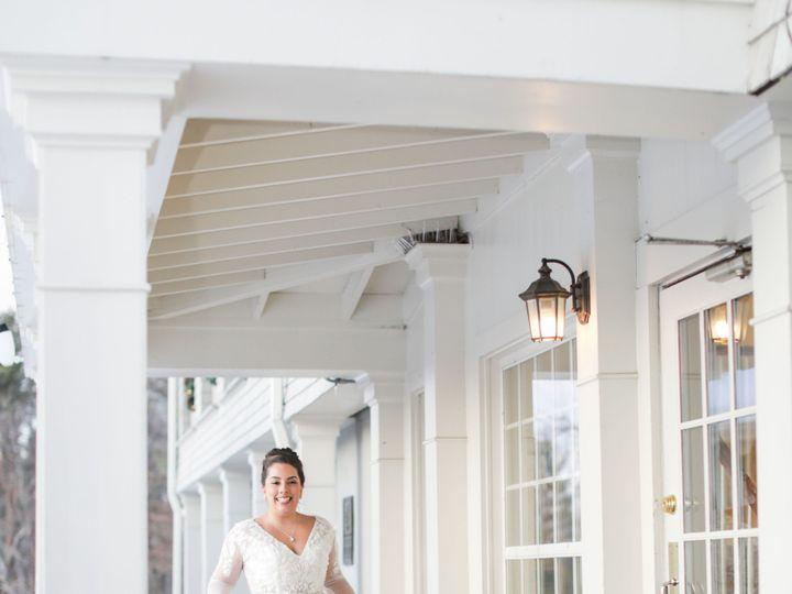 Tmx Villani Wedding 193 51 778431 157906630787884 Boston, MA wedding photography