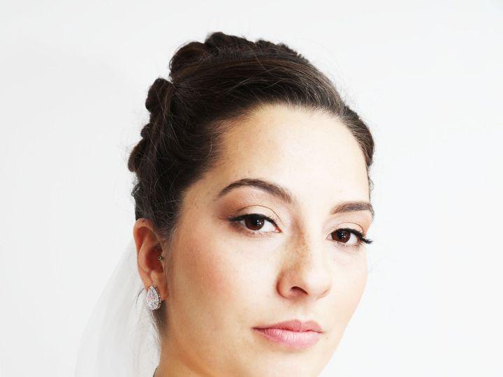Tmx Villani Wedding 221 51 778431 157906732618258 Boston, MA wedding photography