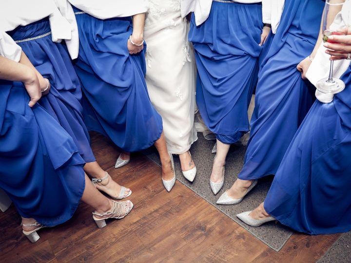 Tmx Villani Wedding 227 51 778431 157906732614039 Boston, MA wedding photography