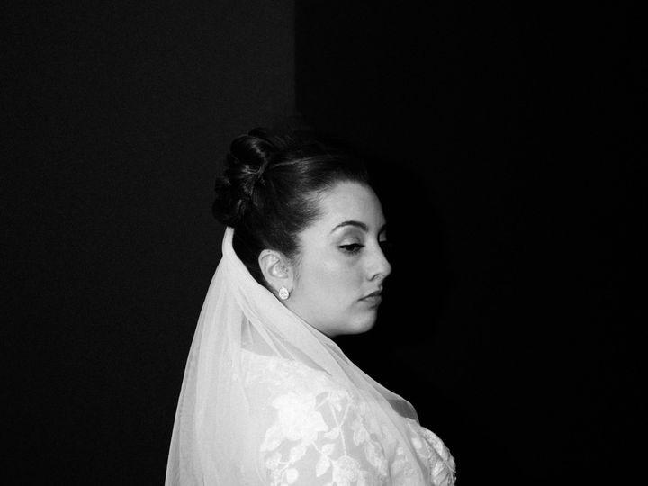 Tmx Villani Wedding 230 51 778431 157906633022107 Boston, MA wedding photography