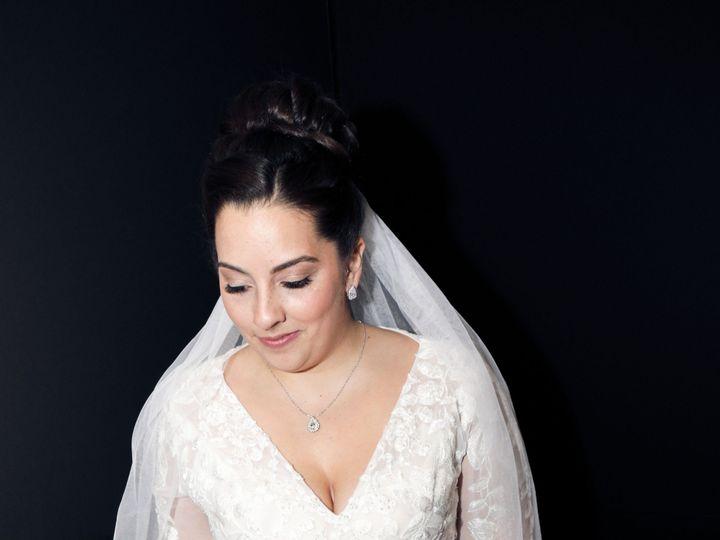 Tmx Villani Wedding 234 51 778431 157906739393055 Boston, MA wedding photography