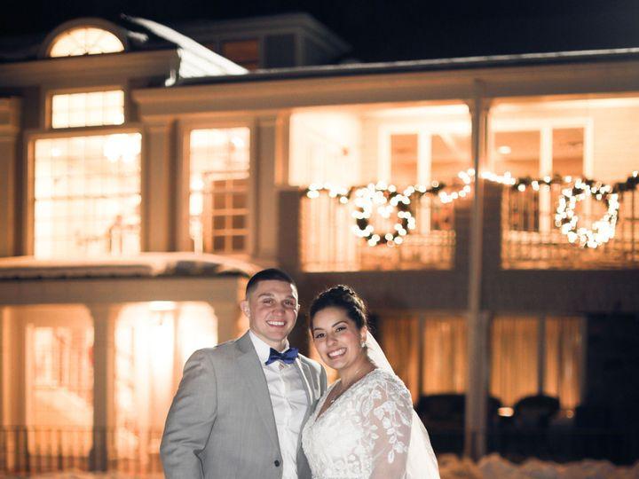 Tmx Villani Wedding 312 51 778431 157906741716627 Boston, MA wedding photography
