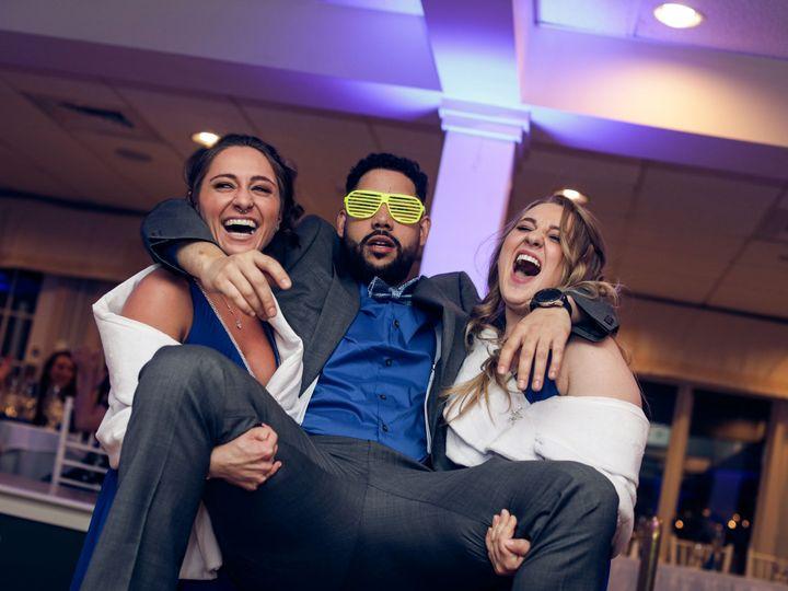 Tmx Villani Wedding 390 51 778431 157906636461579 Boston, MA wedding photography