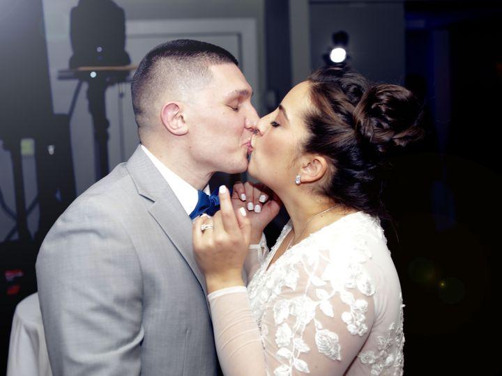 Tmx Villani Wedding 449 51 778431 157906725539420 Boston, MA wedding photography