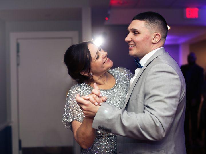 Tmx Villani Wedding 465 51 778431 157906649482876 Boston, MA wedding photography