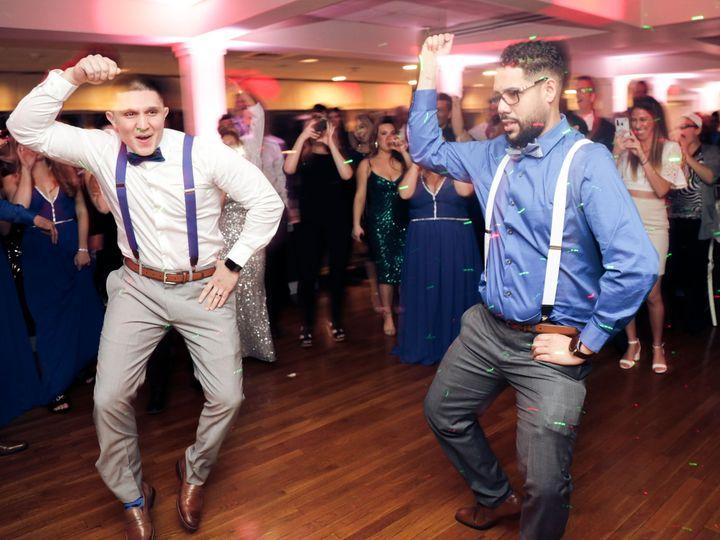 Tmx Villani Wedding 606 51 778431 157906649572873 Boston, MA wedding photography