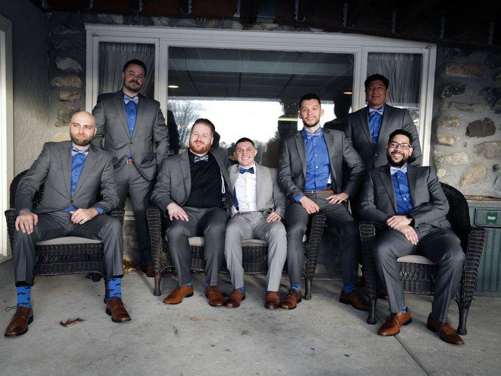 Tmx Villani Wedding 86 51 778431 157906614664397 Boston, MA wedding photography