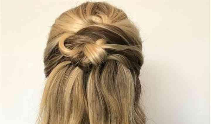 Westport Hair & Co