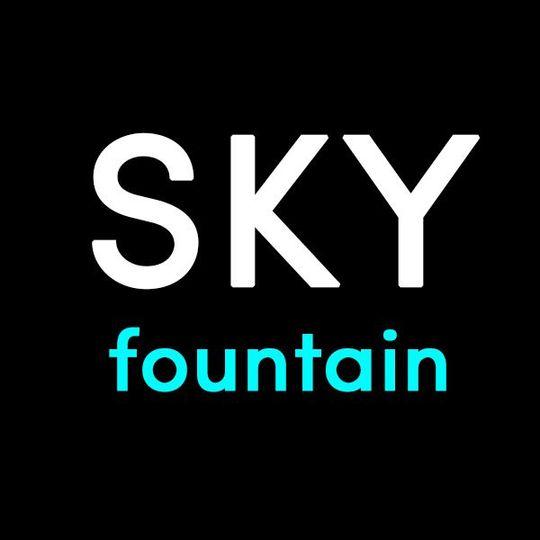 592d8420c0d5a7c2 sky fountain vimeo 600 by 600