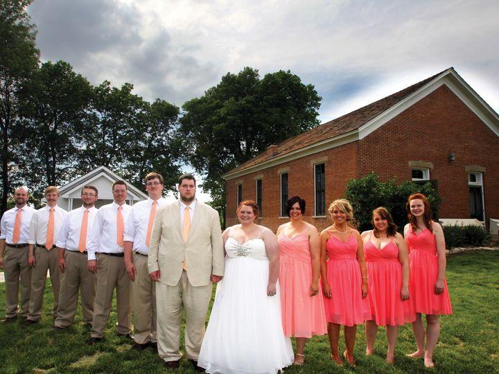 Tmx 1435006492538 Group Kansas City wedding videography