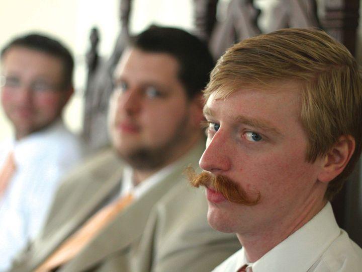 Tmx 1435006529214 Mustache Kansas City wedding videography