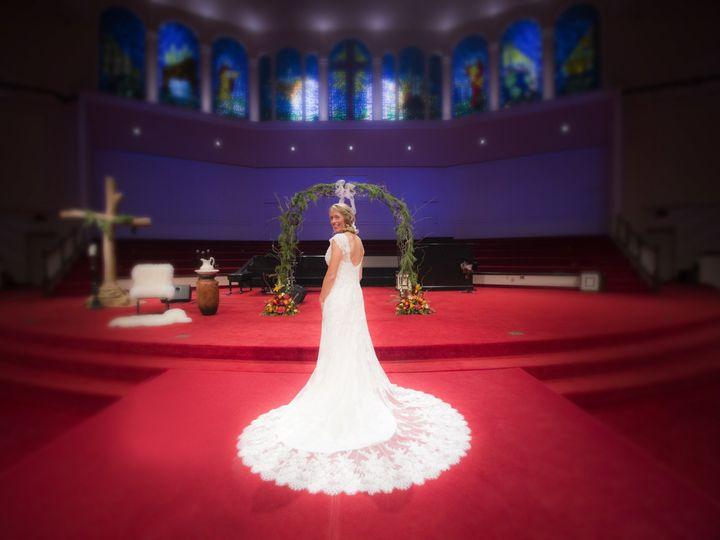 Tmx 1528121025 40f44c186f1169ea 1528121022 D08eef706708dc07 1528121021922 1 39 Kansas City wedding videography
