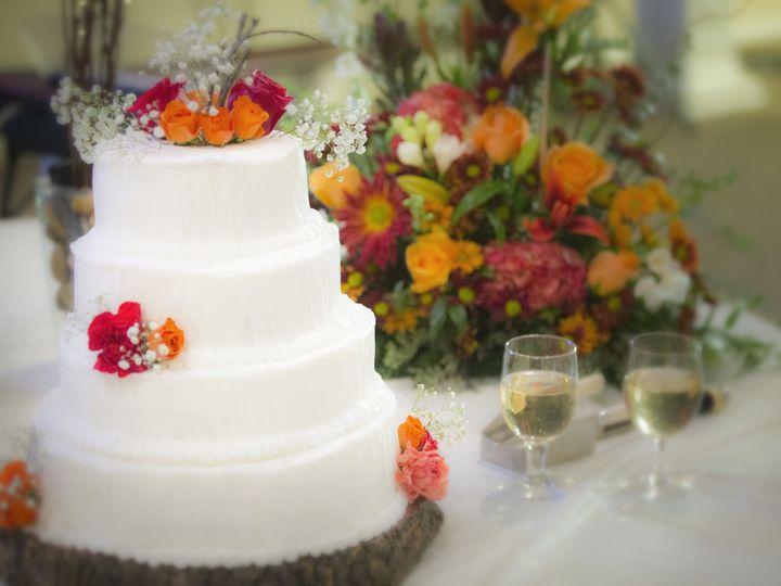 Tmx 1528121069 3906d7f5dd5111fd 1528121066 8bda800af61ca4fe 1528121065717 2 94 Kansas City wedding videography