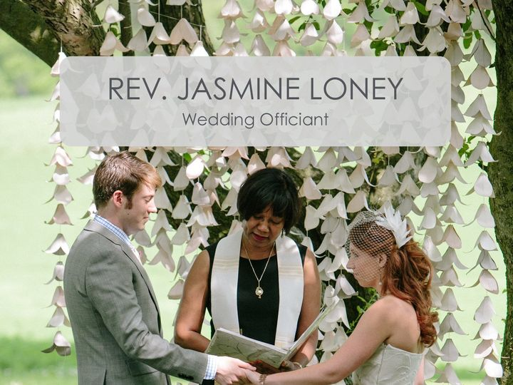 Tmx 1404505322069 Reviews Side One Lewisburg wedding officiant