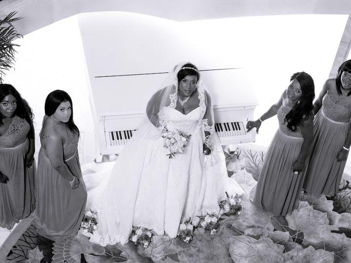Tmx Dl Cj 226 51 1959431 158710488856264 Springfield Gardens, NY wedding photography