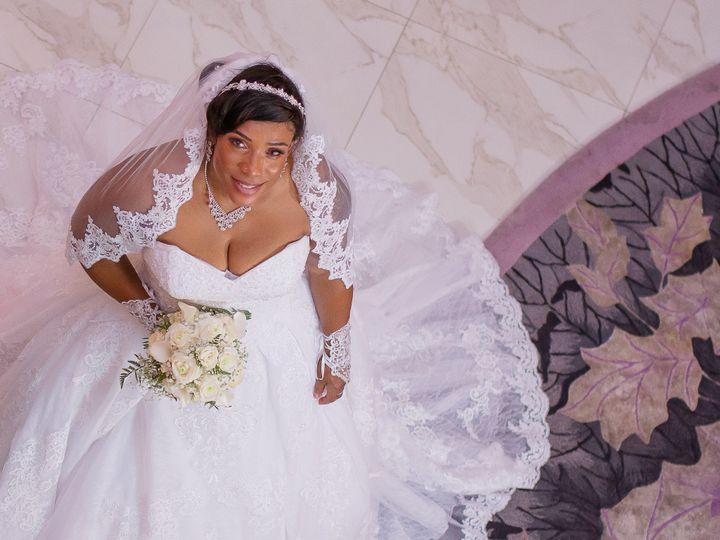 Tmx Pc 101 51 1959431 158710467474985 Springfield Gardens, NY wedding photography