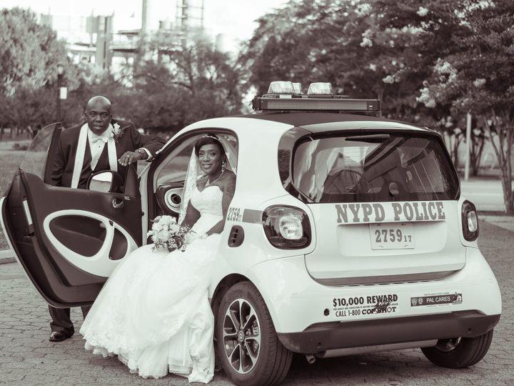Tmx Pc 86 51 1959431 158710465666559 Springfield Gardens, NY wedding photography