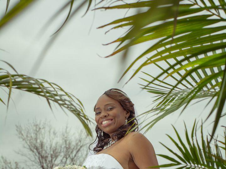 Tmx Td 130 Of 310 51 1959431 158710439320565 Springfield Gardens, NY wedding photography